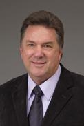 BILL DANCES - Technical Sales Representative