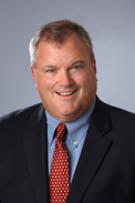 BOB FOWLER - Technical Sales Representative