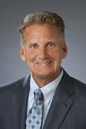 DOUG LARSEN - Technical Sales Representative