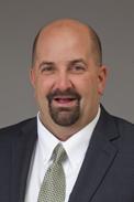 HENRY WILLIAMS - Technical Sales Representative