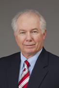 MIKE TEMPLIN - Technical Sales Representative