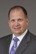 PAUL MAZER - Technical Sales Representative