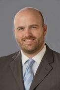 ROSS KEMPSTER - Technical Sales Representative