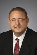 WILLIAM ROBINSON - Technical Sales Representative